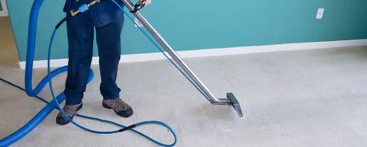 Best End Of Lease Carpet Cleaning Perth