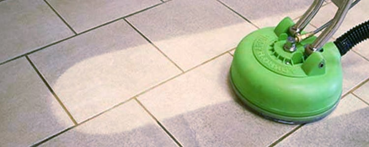 Get Best Deals on Tile And Grout Cleaning Perth - Steam Carpet Cleaning Perth
