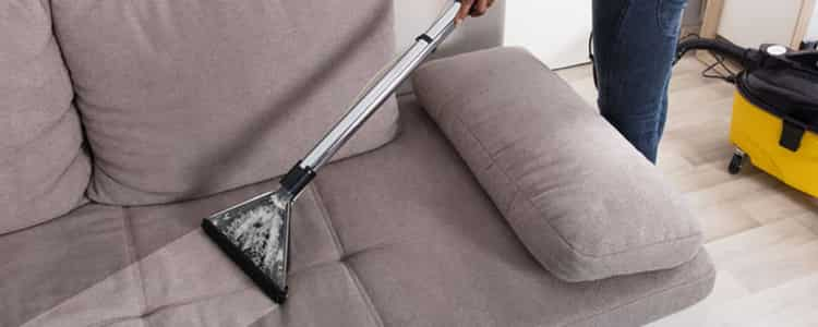 Best Upholstery Cleaning Perth